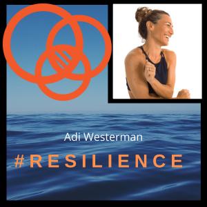 Adi Westermann Hot Yoga Asheville
